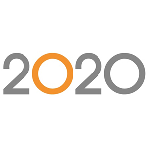 2020 & Roxor Group