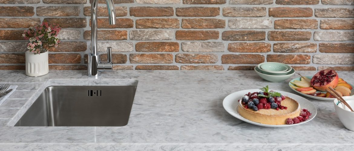 CRL_Stone_Surfaces