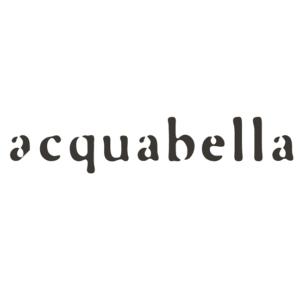 Aqcuabella logo