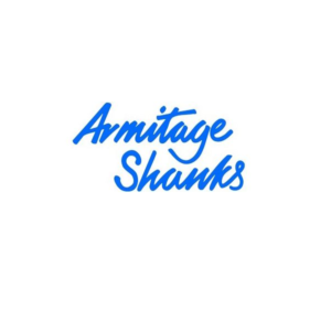 Armitage Shanks logo
