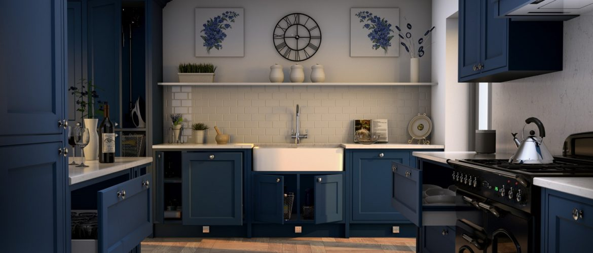 2020 kbb Blue render kitchen