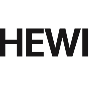 Hewi Logo