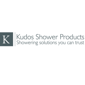 Kudos Shower Products logo