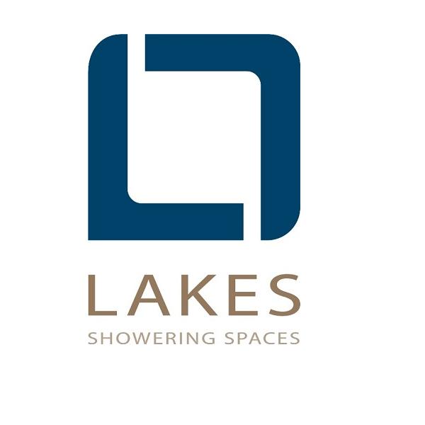 Lakes Logo