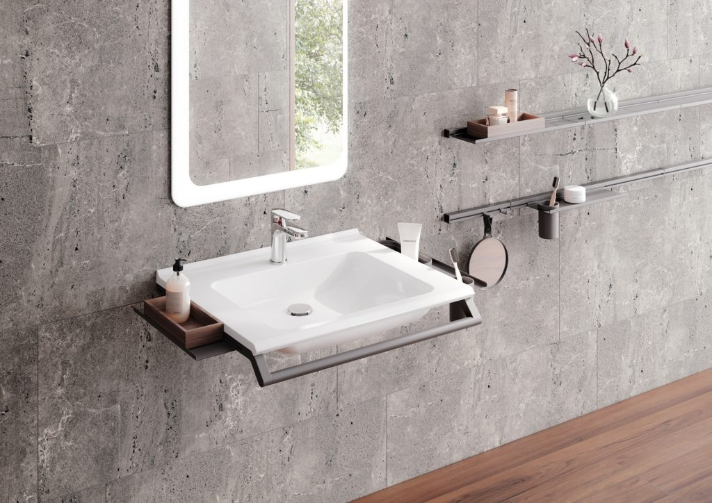 Hewi_New_Washbasin_Concept