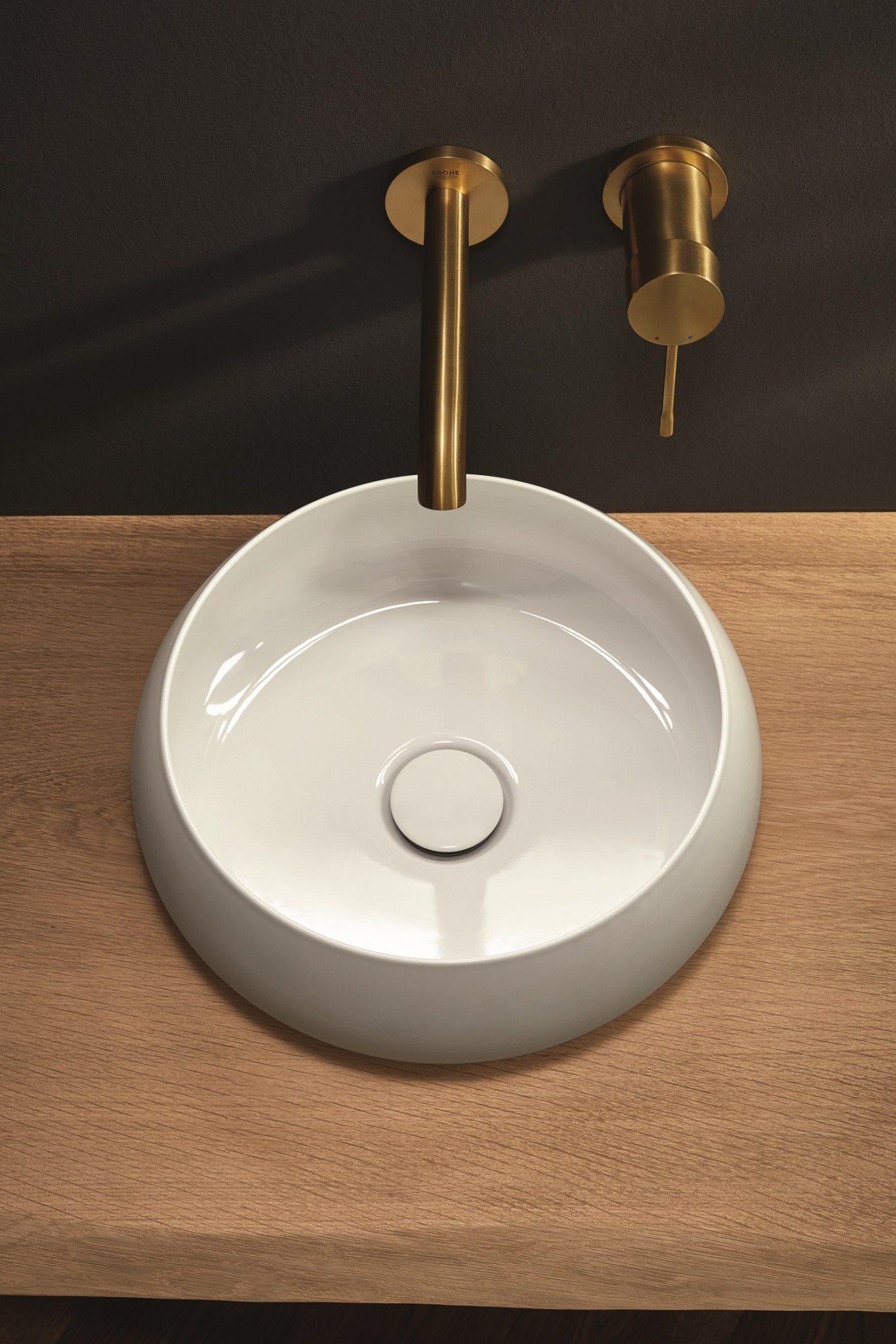 Bette BetteCraft Covid-safe bathrooms