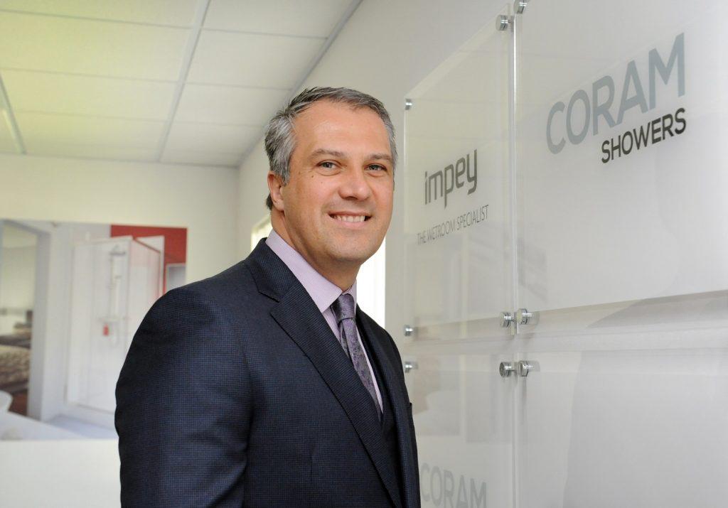 Coram Steve Huntly