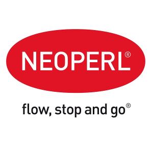 Neoperl UK