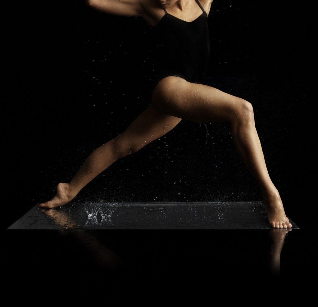 Bryan Adams Photography Kaldewei Superplan