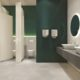 RAK-Sanit Hygienic and Covid-safe washrooms