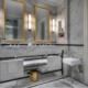 Champalimaud Design San Moritz Badrutt's Palace Hotel